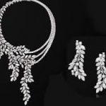 برند های طلا و جواهر آلات