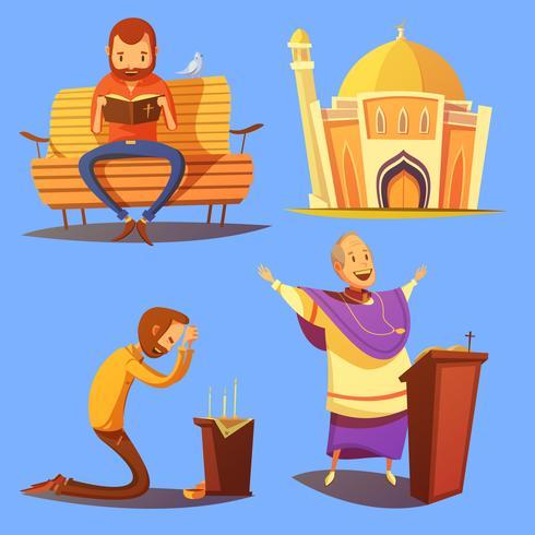 دین و مذهب
